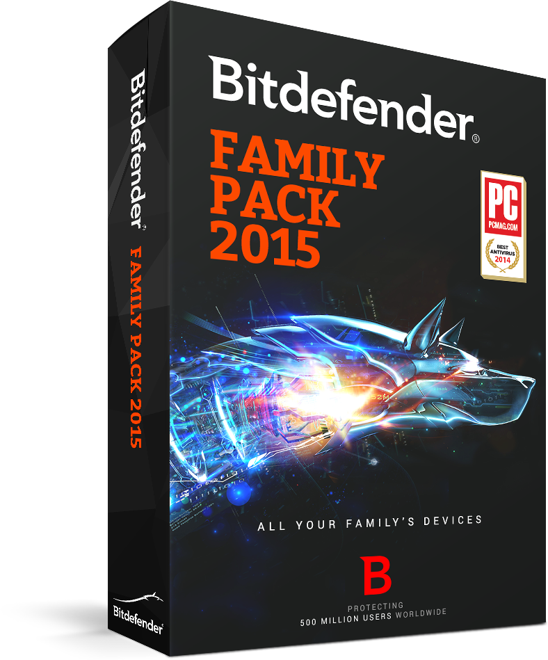 bitdefender-family-pack-2015