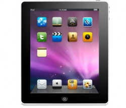 apple_ipad_l7