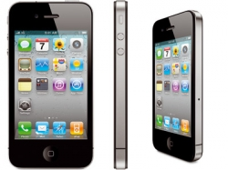 g45t1gvh__2_apple_iphone_4_16_gb_13