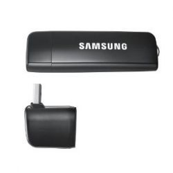 samsung-smart-tv-wireless-adapter-price2