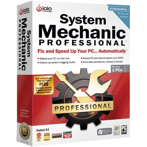 systemmechanicprofessional9.0.1.2
